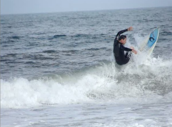 Vb And Esa Photos. Virginia Beach / OBX, Surfing photo