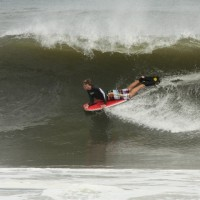 Bodyboarding Easthampton bodyboarding easthamoton on