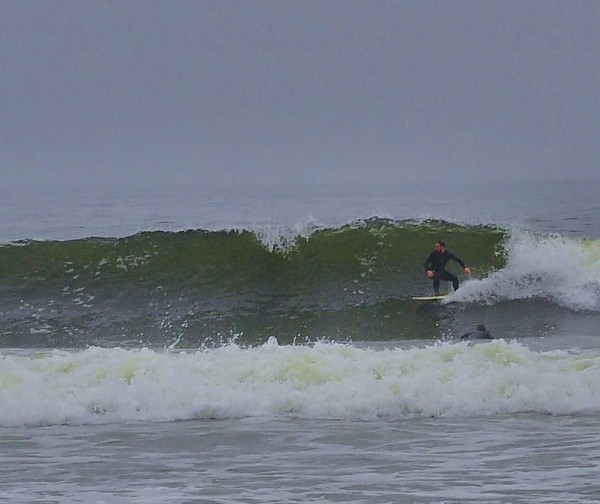 11-10-2011edit. New Jersey, Surfing photo