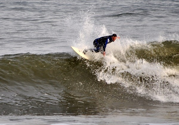 Mahady Surfboards. New Jersey, Surfing photo