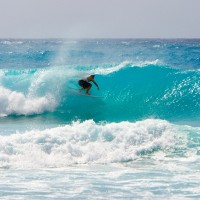 Barbados Dreamin South point shade. Barbados, Surfing photo