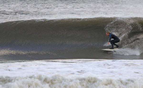 Img 0280. Virginia Beach / OBX, Surfing photo