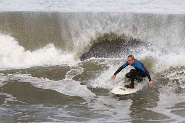 Img 0300. Virginia Beach / OBX, Surfing photo