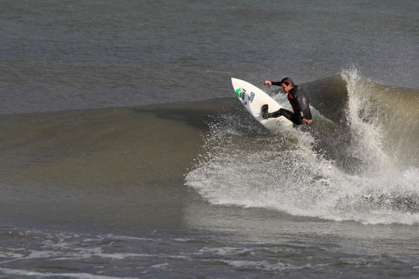Img 0331. Virginia Beach / OBX, Surfing photo
