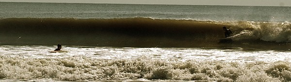 Balmarrelss. New Jersey, Surfing photo