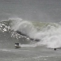 Thanks andria Southern New England surf.