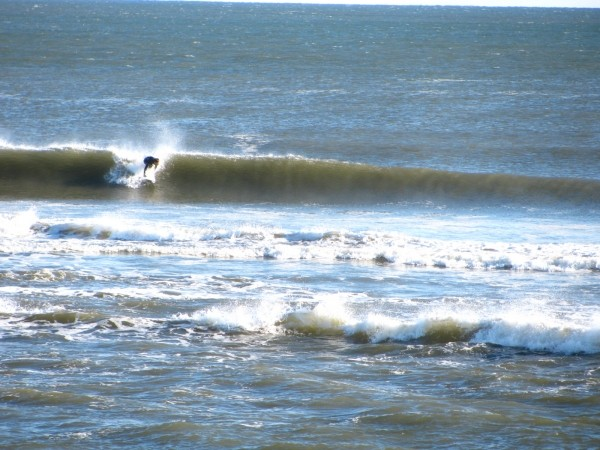 110710 Central Wrong Island lefts. New York, Surfing photo