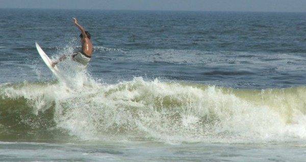 12345. New Jersey, Surfing photo