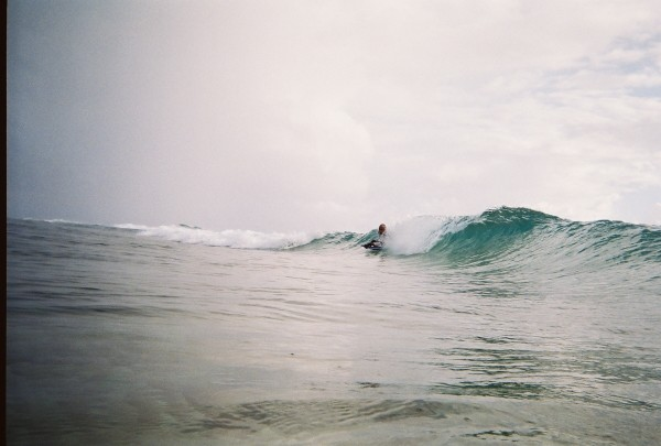 More Pics From Encuentro. United States, surfing photo