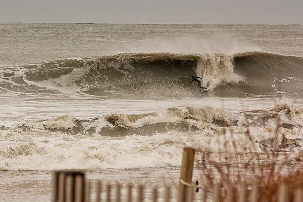 Austin Deppe Austin Deppe in Ocean City, Maryland a
