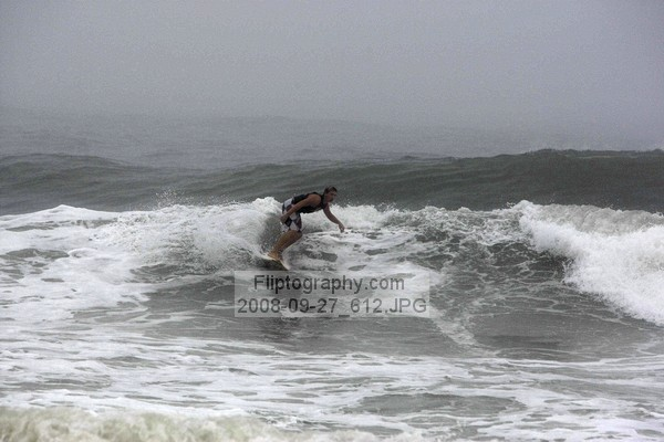 Connor Stimpson Cutback. New Jersey, surfing photo
