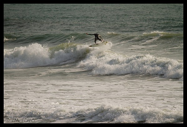 May in OBX. Virginia Beach / OBX, Surfing photo