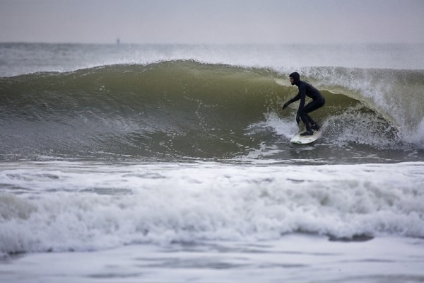 Nj 12-28. New Jersey, Surfing photo