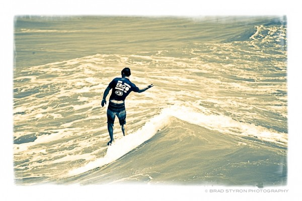 2010 Buddy Classic. Southern NC, Surfing photo