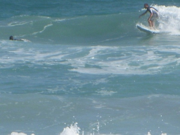 Jensen Beach Fl. South Florida, surfing photo