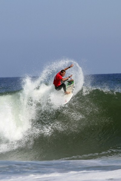 Belmar Pro 2 Blast.. New Jersey, Surfing photo