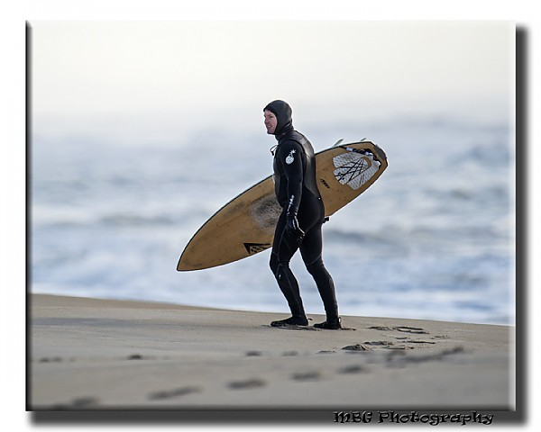 Chincoteague Surf Crew May 2, 2014. United States, Surfing photo
