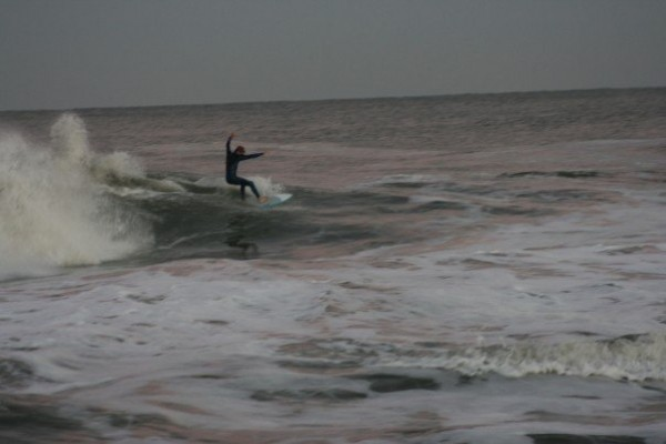 oc md noel swell drew shreddding