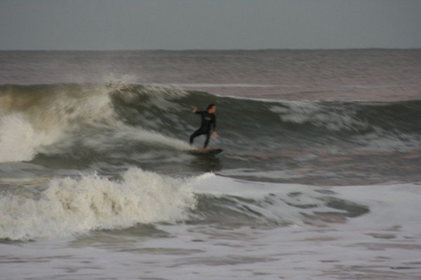 oc md noel swell mike on a sick one