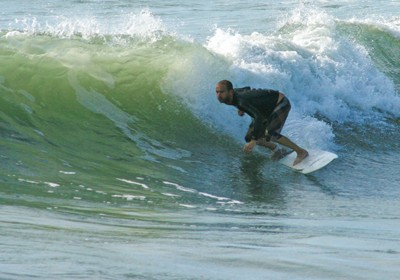 Img 7976. North Florida, surfing photo