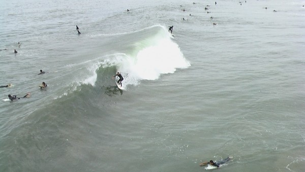 Hb Pier Ca HB. SoCal, Surfing photo