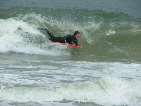 5 9 08 De. Delmarva, surfing photo