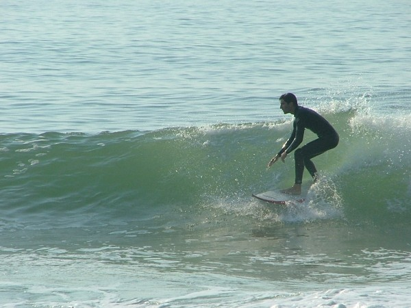 7 12 08 Md. Delmarva, surfing photo