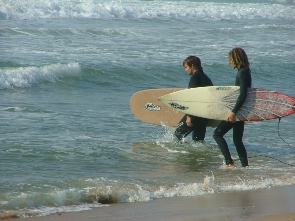 7 21 08  Md/de. Delmarva, surfing photo