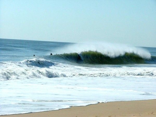 Old Stuff 4 17 09. Delmarva, Bodyboarding photo