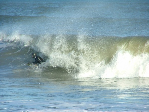 3 5 08  oc need another day out. Delmarva, surfing photo