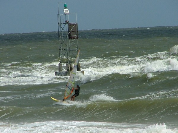 Kite Boyz 9 19 08 De. Delmarva, surfing photo