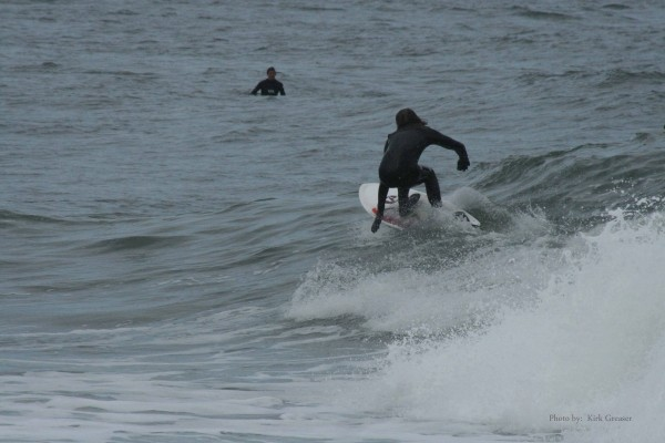 04/05-OCNJ-Mike-1. New Jersey, surfing photo
