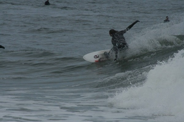 04/05-OCNJ-Mike-2. New Jersey, surfing photo
