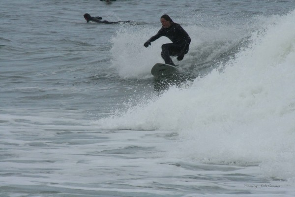 04/05-OCNJ-Mike-3. New Jersey, surfing photo