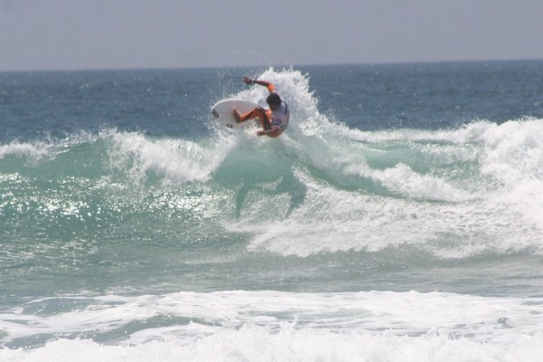 Us Open HUNTINGTON BEACH 2008. SoCal, surfing photo