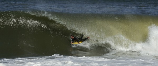 New Jersey erik kelly. New Jersey, surfing photo