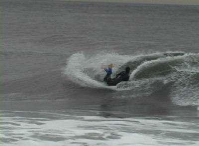 Frame Grabs new jersey. frame grabs, chris spray