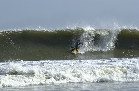 New Jersey scope!. New Jersey, surfing photo