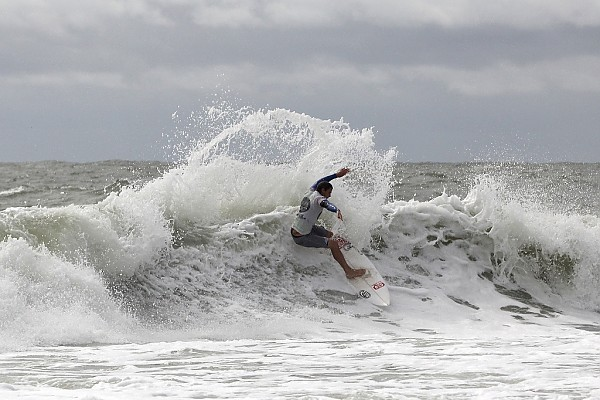 Malibu's 18th Annual Vince Boulanger. Delmarva, Surfing photo