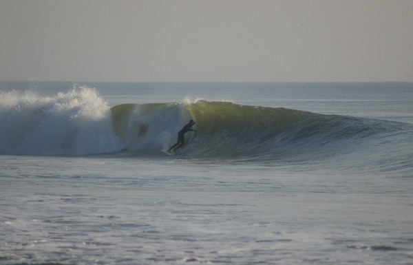 Ocean City, Md  9/1/10. Delmarva, Surfing photo