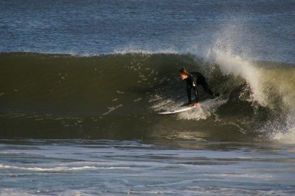 11.05.2010. Delmarva, Surfing photo