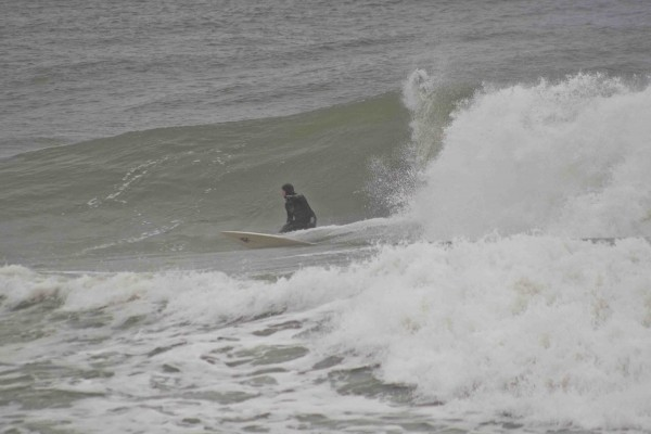 Ocmd 2-23-10. Delmarva, Surfing photo