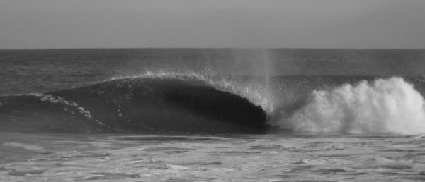 Oc Pics 12-21. Delmarva, surfing photo