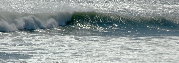Igor Southern New England. Southern New England, Empty Wave photo