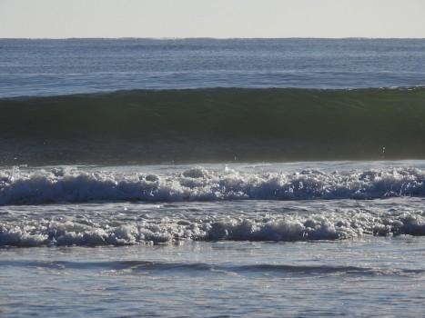 Virginia Beach Surf Report Swellinfo
