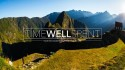 Time Well Spent | Chapter Two | Yeferson Trailer Perú