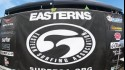 Eastern Surfing Association