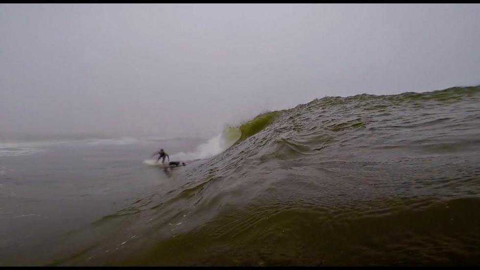 Pawleys Island South Carolina Surf Forecast And Surf Report Swellinfo