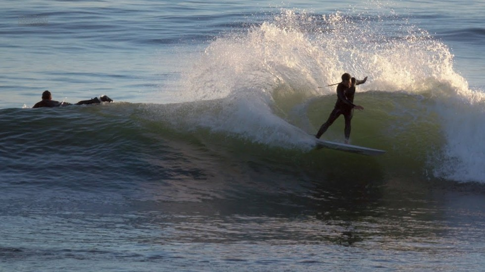 Atlantic City New Jersey Surf Forecast And Surf Report Swellinfo