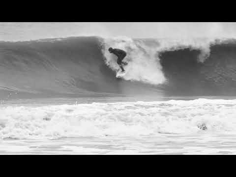 Cocoa Beach Florida Surf Forecast And Surf Report Swellinfo